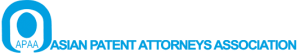 APAA Logo from website