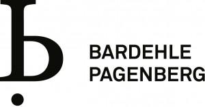 BARDEHLE_PAGENBERG_Logo_horizontal