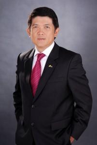 Dato Photo