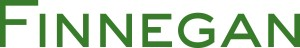 Finnegan_Logo_PMS364_Coated_HiRes