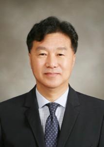 Kwang-Jun Kim