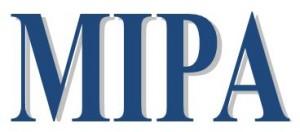 MIPA logo - 19012015