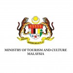 Ministry of Tourism and Culture Malaysia (square)