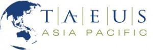 Taeus Logo