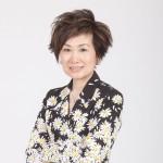 Yvonne Chua 2