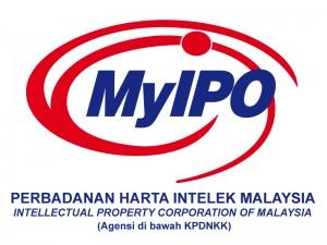 logo-MyIPO-Fullname-copy