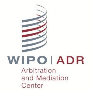 WIPO_ADR-4C